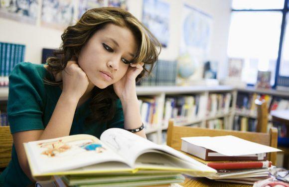 Upper-Intermediate Reading Task