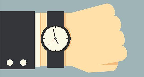 5 Time Management Tips for ESL Teachers