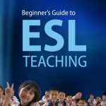 Beginner's Guide to ESL