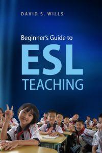 Beginner's Guide to ESL
