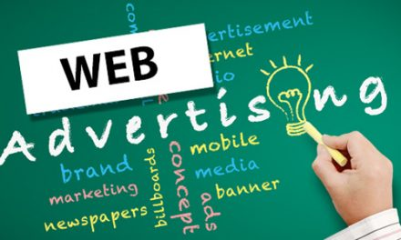 Types of Advertising – ESL Vocabulary