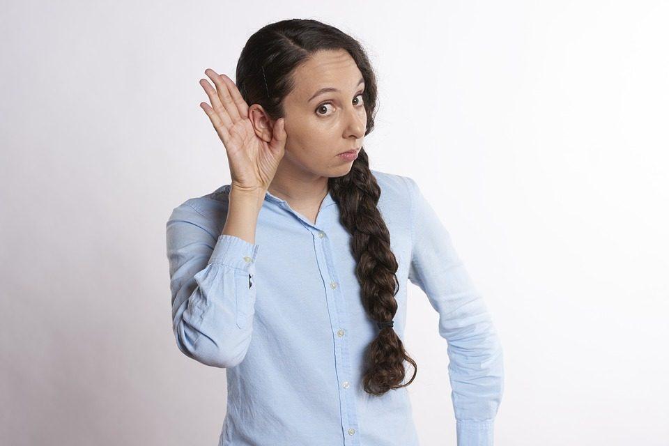 How to Teach IELTS Listening Skills