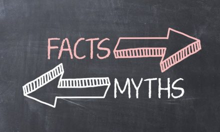Misconceptions – An ESL Lesson