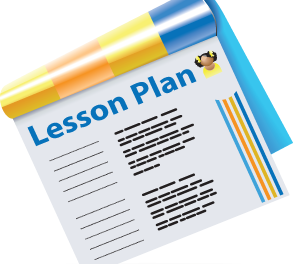 How to Write Effective IELTS Lesson Plans