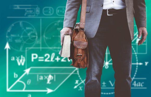 10 Ways to Find Better ESL Teachers