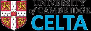 celta logo
