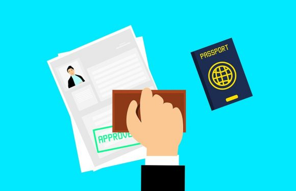 How to Teach IELTS for Immigration Purposes